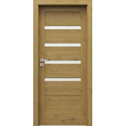 Interiérové dvere PORTA Verte HOME H.4