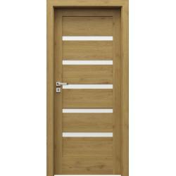 Interiérové dvere PORTA Verte HOME H.5