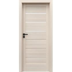 Interiérové dvere PORTA Verte HOME J.3