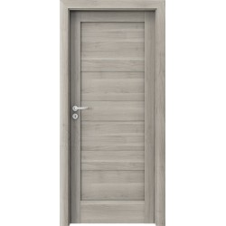 Interiérové dvere PORTA Verte HOME L.0