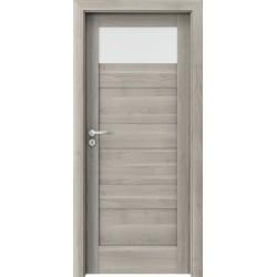 Interiérové dvere PORTA Verte HOME L.1