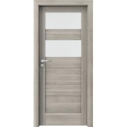 Interiérové dvere PORTA Verte HOME L.2