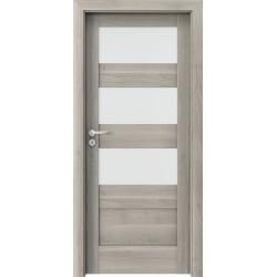 Interiérové dvere PORTA Verte HOME L.3