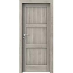 Interiérové dvere PORTA Verte HOME N.0