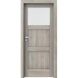 Interiérové dvere PORTA Verte HOME N.1