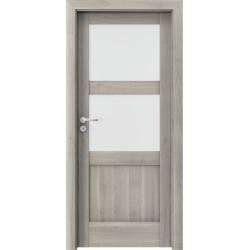 Interiérové dvere PORTA Verte HOME N.2