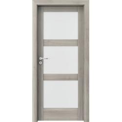 Interiérové dvere PORTA Verte HOME N.3