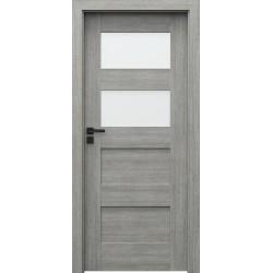 Interiérové dvere PORTA Verte PREMIUM A.2