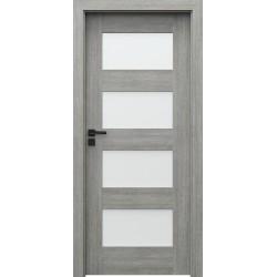Interiérové dvere PORTA Verte PREMIUM A.4
