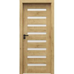 Interiérové dvere PORTA Verte PREMIUM D.8