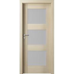 Interiérové dvere PORTA Verte PREMIUM B.3