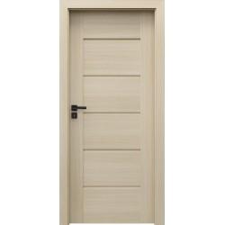 Interiérové dvere PORTA Verte PREMIUM E.0