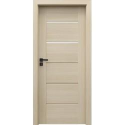 Interiérové dvere PORTA Verte PREMIUM E.2