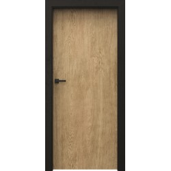 Interiérové dvere PORTA Natura LOFT Model 1.1