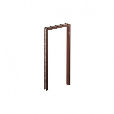 Zárubňa regulovateľná Porta systém 180-200 mm
