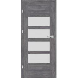 Interiérové dvere Erkado Powojnik 1