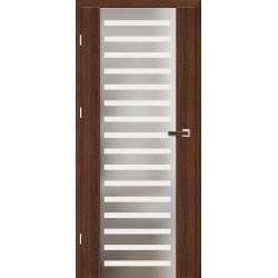 Interiérové dvere Erkado Fragi 1
