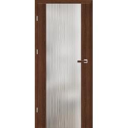 Interiérové dvere Erkado Fragi 9