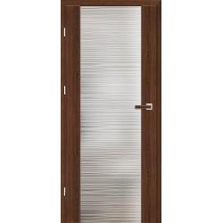 Interiérové dvere Erkado Fragi 10