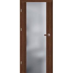Interiérové dvere Erkado Fragi 7