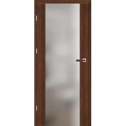Interiérové dvere Erkado Fragi 4