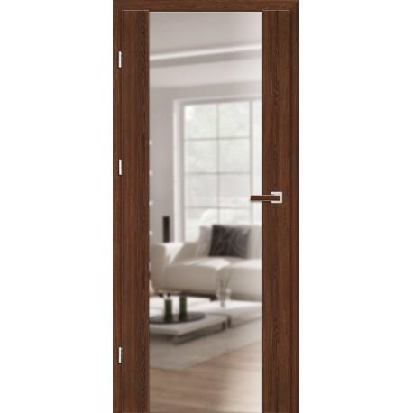 Interiérové dvere Erkado Fragi 5