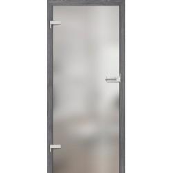 Interiérové dvere Erkado Graf 8