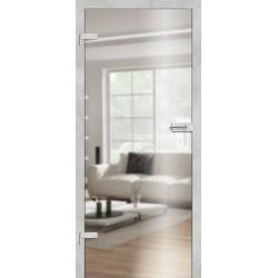Interiérové dvere Erkado Graf 9