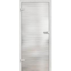 Interiérové dvere Erkado Graf 22