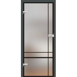 Interiérové dvere Erkado Graf 32