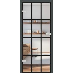 Interiérové dvere Erkado Graf 36