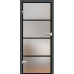 Interiérové dvere Erkado Graf 38
