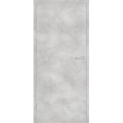 Interiérové dvere Erkado Uno Premium