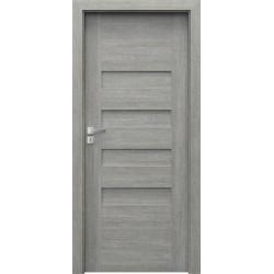 Interiérové dvere PORTA Koncept H.0