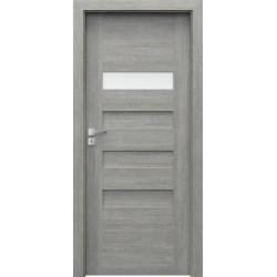 Interiérové dvere PORTA Koncept H.1