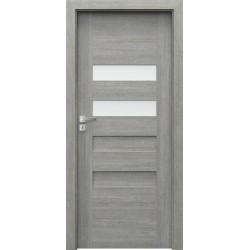 Interiérové dvere PORTA Koncept H.2