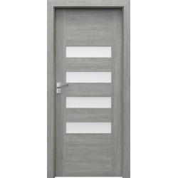 Interiérové dvere PORTA Koncept H.4