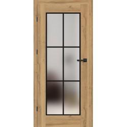 Interiérové dvere Erkado Miskant 2