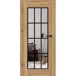 Interiérové dvere Erkado Miskant 3