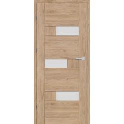 Interiérové dvere Erkado Surmia 1