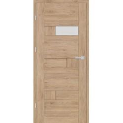 Interiérové dvere Erkado Surmia 2