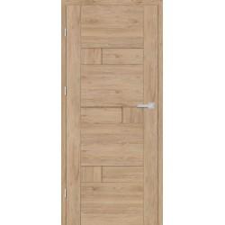 Interiérové dvere Erkado Surmia 4