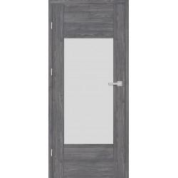 Interiérové dvere Erkado Budleja 1