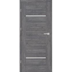Interiérové dvere Erkado Budleja 2