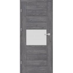 Interiérové dvere Erkado Budleja 3