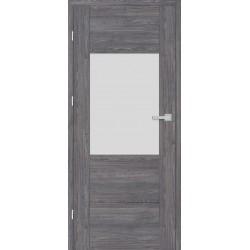 Interiérové dvere Erkado Budleja 5