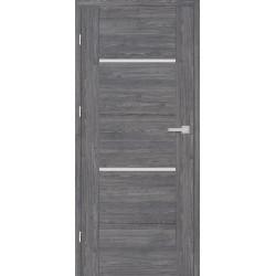 Interiérové dvere Erkado Budleja 6