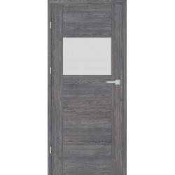 Interiérové dvere Erkado Budleja 7