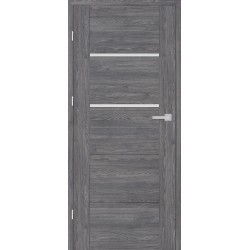 Interiérové dvere Erkado Budleja 8