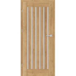 Interiérové dvere Erkado Epimedium 1